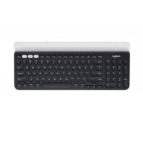 Teclado-Logitech-Inalambrico-Bluetooth-K780_01