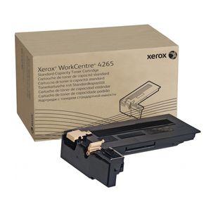 Toner-Xerox-106r03105-Td--Wc4265-Negro-10k_1