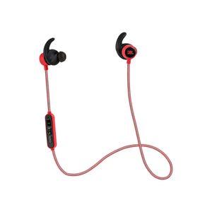 Audifonos-JBL-Reflect-Mini-Bluetooth-In--Ear-Sport-Rojo_01