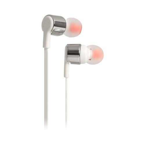 Audifono-JBL-T210-Corder---In-ear-Gris_01