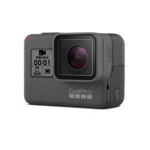Camara-HERO5-GoPro-Color-Negro_01.jpg