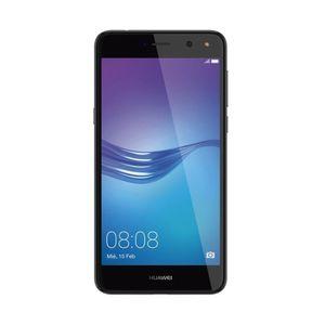 Celular-Huawei-Y5-2017-Gris_01