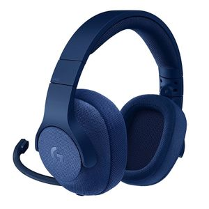 Audifono-Logitech-G433-7-1-Gaming-Azul_01