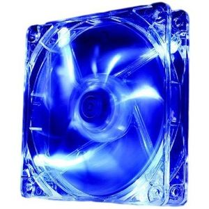 FAN-THERMALTAKE-CL-F012-PL12BU-A-PURE-12-TRANSPARENT-LED-BLUE_1.jpg