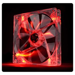 FAN-THERMALTAKE-CL-F019-PL12RE-A-PURE-12-TRANSPARENT-LED-RED_1.jpg