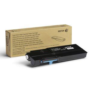 Toner-Xerox-106r03534-Td-Cyan-C400-C405-8-000k_1.jpg