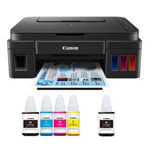 Multifuncional-Canon-G3100-Mas-1-Botella-Negra-Adicional-Wifi-Sistema-Tanque-De-Tinta_01