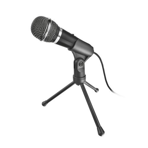 Microfono-Trust-Starzz-All-Round-3-5mm_01