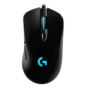 Mouse-Logitech-G403-prodigy-Gaming-RGB_01