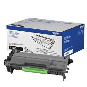 TONER-BROTHER-TN890-NEGRO-20-000_1