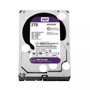 DISCO-DURO-INTERNO-WD-2TB-PURPLE
