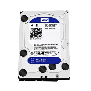 WD_Blue_PC_4TB_06--8