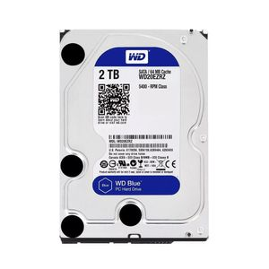 WD_Blue_PC_2TB_06--2