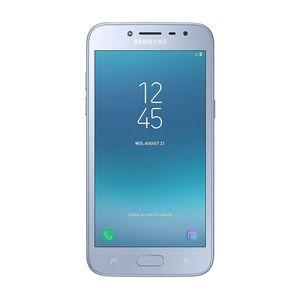 Celular-Samsung-Galaxy-J2-Pro-Plata_01
