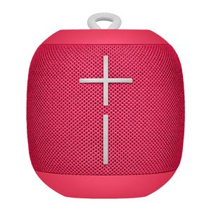 SPEAKER-LOGITECH-UE-WONDERBOOM-RASPBERRY_01