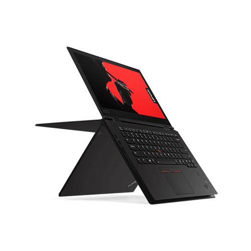 Portatil-Lenovo-TP-X1-Yoga-I5-8Gb-14Pulg-Color-Negro_01