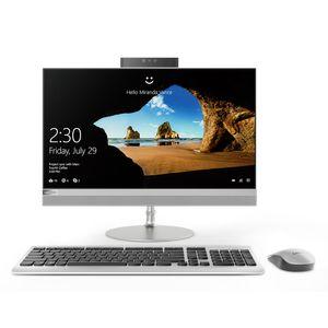 Todo-En-Uno-Lenovo-520-22IKL-I3-4Gb-22Pulg-Color-Negro_01