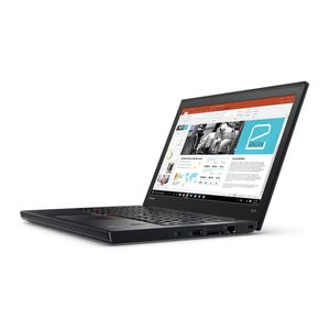 Portatil-Lenovo-TP-X270-i7-8Gb-12-5-Pulg-Color-Negro_01