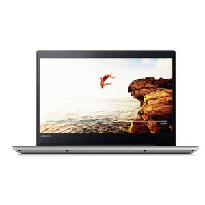 Portatil-Lenovo-320S-I3-8Gb-14Pulg-Color-Plateado_01