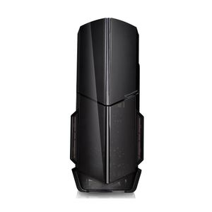Chasis-Thermaltake-N21-Black-CA-1D9-00M1WN-00_01