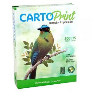 PAPEL-CARTOPRINT-CP1-CARTA-BOND-75GR