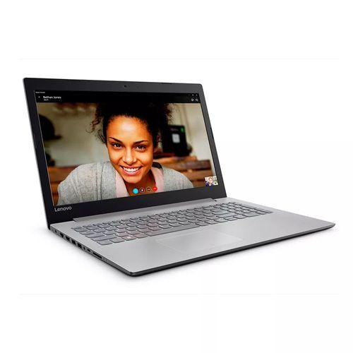 Portatil-Lenovo-Idea-320-Ci3-14-Pulg-W10-Gris_01