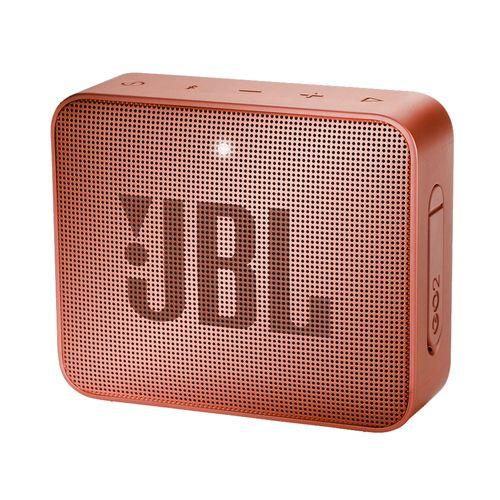 Parlante-JBL-Go2-Cinnamon-Bluetooth_03