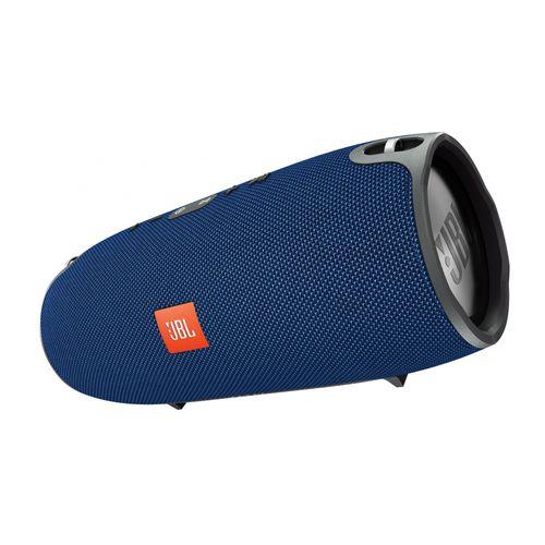 JBL-Parlante-Xtreme-Bluetooth-Azul_01