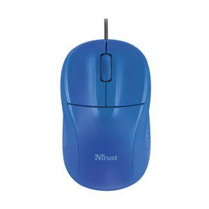 Mouse-Trust-Primo-Alambrico-Usb-Azul_01