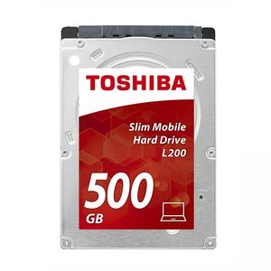 DISCO-DURO-INTERNO-TOSHIBA-L200-25-500GB_1