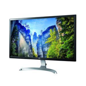 Monitor-LG-27UD59-Ips-4K-27-plg_01