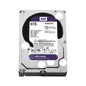 Disco-Duro-Interno-WD-6tb-Purple_1