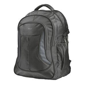 Morral-Trust-Lima-Backpack-16-Pulgadas_01
