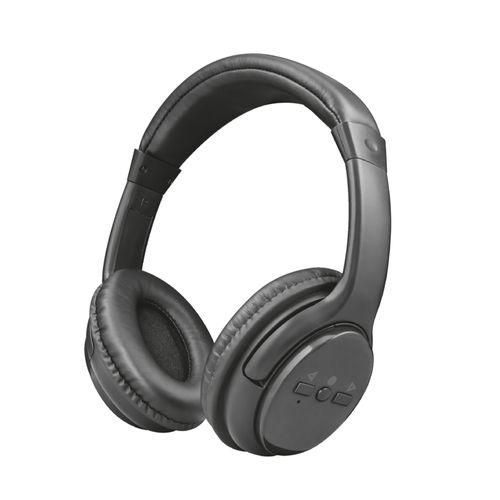 Audifonos-Diadema-Trust-Ziva-Bluetooth_01