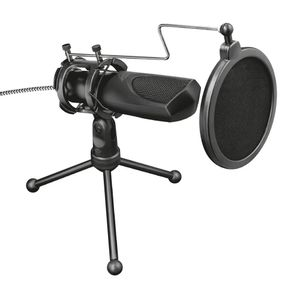 Microfono-Trust-Gxt-232-Mantis-Streaming-Usb_01