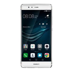 celular-huawei-P9-EVA-L09-SILVER-_01
