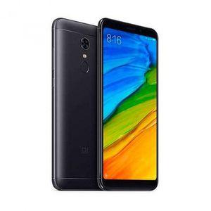 Celular-Xiaomi-Redmi-5-32Gb-Negro_01
