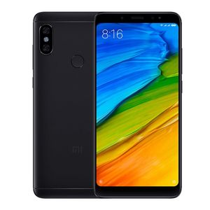 Celular-Xiaomi-Redmi-Note-5-64Gb-Ds-Dorado_01