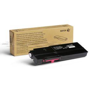 Toner-xerox-106r03523-cartridge-Versalink-C400-C405-5000pg_1