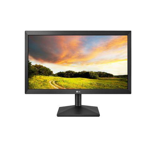 Monitor-Lg-22-