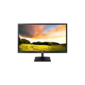 Monitor-27-lg