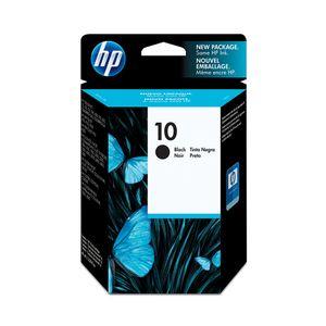 Cartucho-de-tinta-HP-10-negra--C4844A--