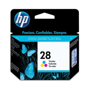 Cartucho-de-tinta-HP-28-Tricolor-Original--C8728AL-