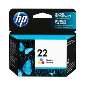 Cartucho-de-tinta-HP-22-Tricolor-Original--C9352AL-