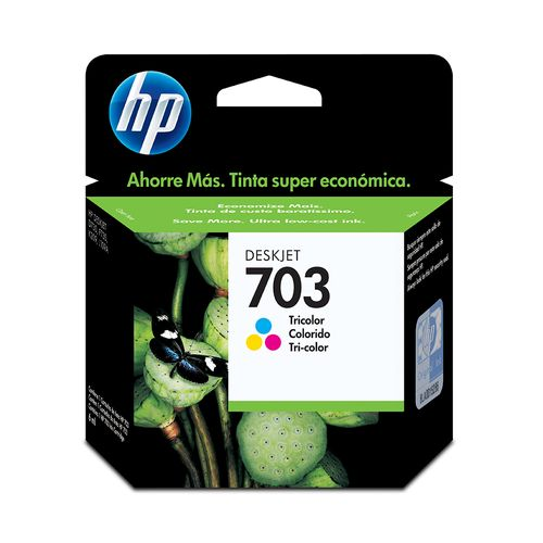 Cartucho-de-tinta-HP-703-Tricolor-Original--CD888AL--