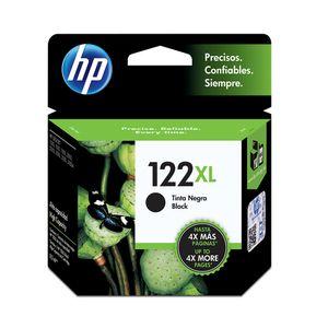 -Cartucho-de-tinta-HP-122XL-negra-Original--CH563HL--