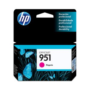 Cartucho-de-tinta-HP-951-Magenta-Original--CN051AL--