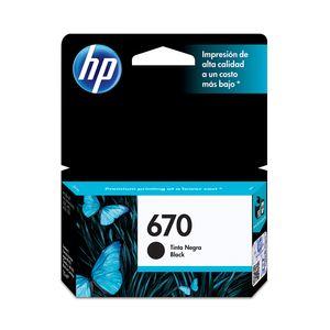 Cartucho-de-tinta-HP-670-negra-Original--CZ113AL-