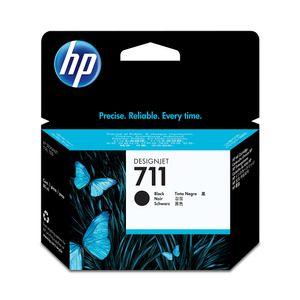 Cartucho-de-tinta-HP-711-negra-Original--CZ133A--
