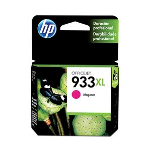 Cartucho-de-tinta-HP-933XL-Magenta-Original--CN055AL-